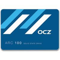 OCZ 饥饿鲨 ARC100 苍穹系列 120G 2.5英寸 SATA-3固态硬盘