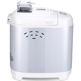 Donlim 东菱 BM-1350-A 全自动面包机