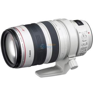 Canon 佳能 EF 28-300mm f/3.5-5.6L IS USM 远摄变焦镜头