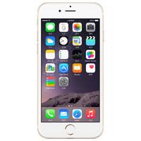 【二手95新】 苹果6 金 32G 全网通 二手苹果 iPhone6 二手手机