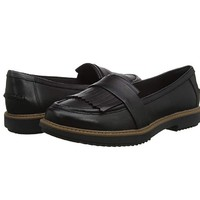 Clarks 女士 Raisie Theresa 莫卡辛鞋