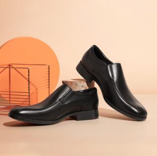 Clarks 261315897 男士商务休闲鞋