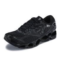 Mizuno WAVE PROPHECY 8 J1GC190010 男款跑鞋
