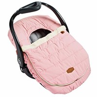 JJ Cole 婴儿安全座椅或童车保暖袋