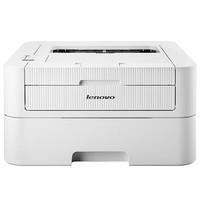 Lenovo 联想 LJ2405D 黑白激光打印机
