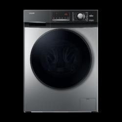 Haier 海尔 TQG100@B1276S 滚筒洗衣机