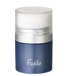 Fujiko ponpon 头发蓬松粉 蓝瓶新版 8.5g