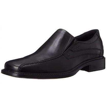 ecco 爱步 New Jersey Slip-On 51504 男款休闲鞋