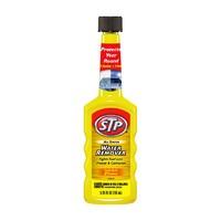 STP ST-14259 油路除水剂 115ML