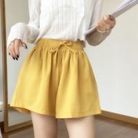 瑞璐莎 258 女士夏季休闲短裤