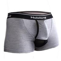 Holelong 活力龙 HCP077 男士内裤