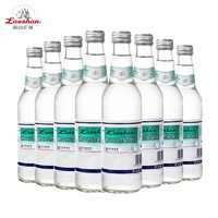 laoshan 崂山 白花蛇草水 330ml*8瓶