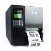 TSC 台半 MA340U 工业打印机 300dpi (加剥离模组)