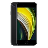 百亿补贴 : Apple 苹果 iPhone SE 第二代 智能手机 64GB