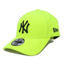 NEW ERA 纽亦华 9Forty NYY 男士棒球帽