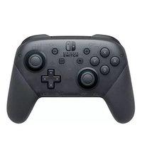 Nintendo 任天堂 Switch Pro 游戏手柄 国行