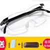 申宏  SH0555 眼镜型头戴式放大镜 送擦拭布+眼镜盒