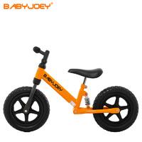Babyjoey   儿童平衡车滑步车