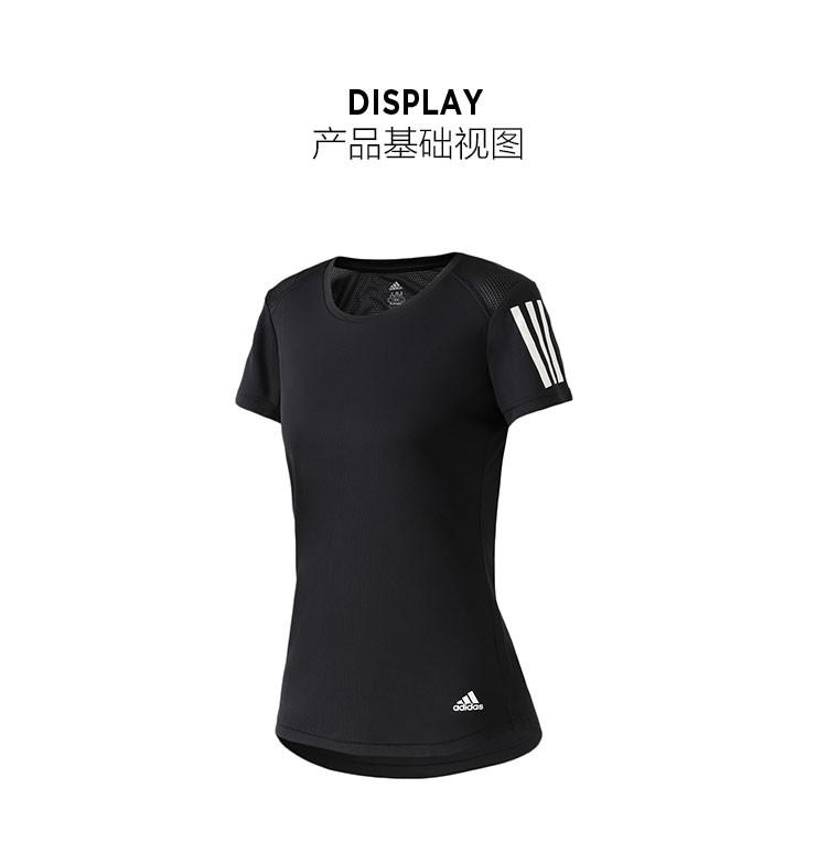 adidas 阿迪达斯 DQ2618 L DQ2618 女款运动服