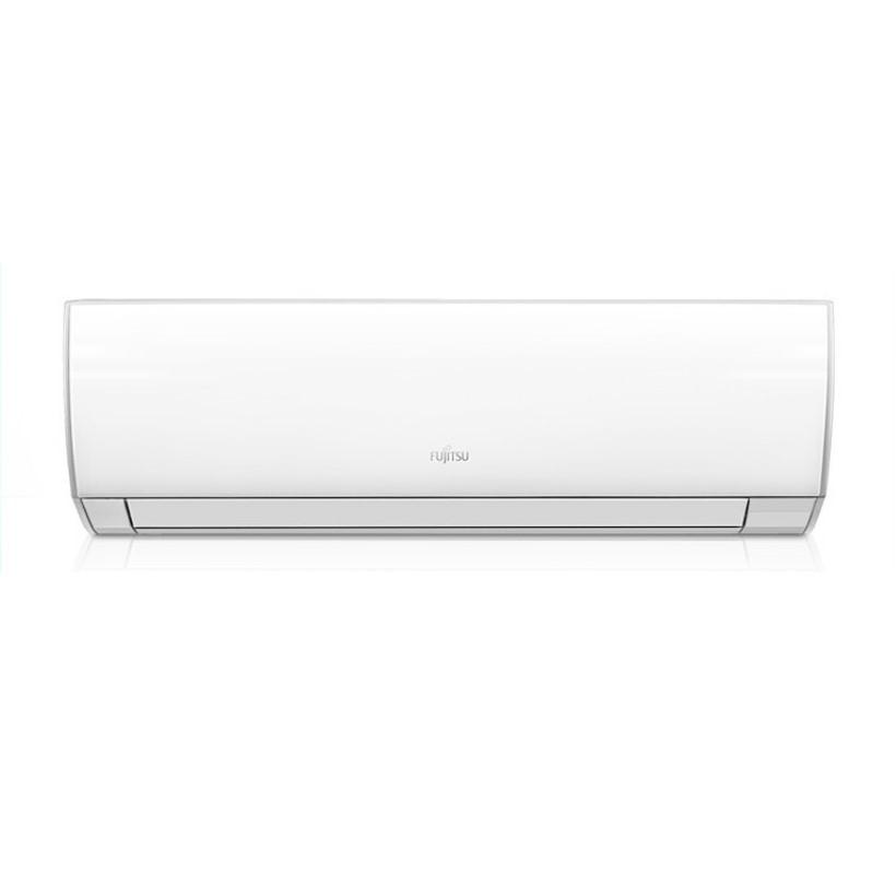 FUJITSU 富士通 LGKG系列 ASQG35KGCC 1.5匹 变频 壁挂式空调 白色