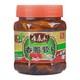 金永丰 香脆萝卜干咸菜酱 480g *2件 11.8元(需用券,合5.9元/件)