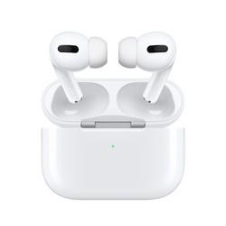 Apple/苹果  AirPods Pro真无线耳机