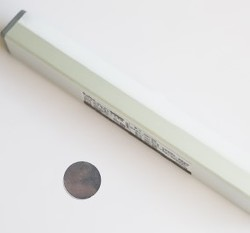 QIFAN 启梵 人体感应灯 充电款 500mm 2只