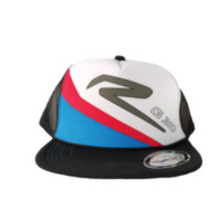 BMW寶馬 棒球帽
