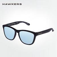 Hawkers HMOTR03AF 男女同款太阳镜