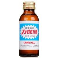 Lipovitan 力保健 保健饮料 100ml *3件