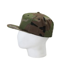 NIKE 耐克 889775 男女款运动帽