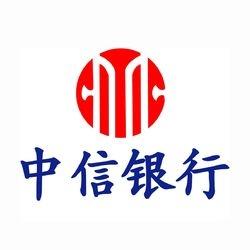 限深圳地区 中信银行 X 京东 3月借记卡支付优惠