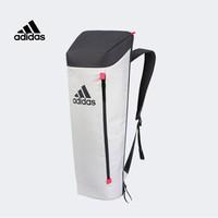 adidas 阿迪达斯 BG940111 羽毛球拍包 3支装
