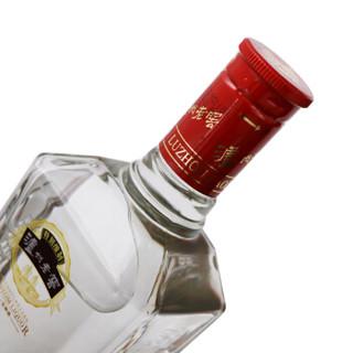 泸州老窖 天鸿顺运6 52度 浓香型白酒 500ml*6 整箱装(内含礼品袋)