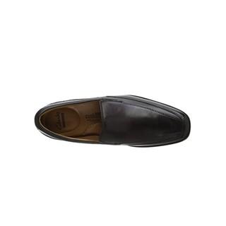Clarks Tilden Free 男士休闲皮鞋