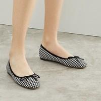 热风 H07W9302 女士时尚休闲鞋