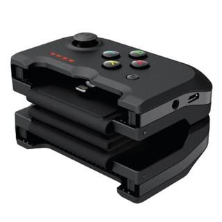 GAMEVICE GV156 iPhone手机游戏手柄 游戏控制器(适用于iPhone7/6/6Plus/6s/6SPlus MFI认证接口