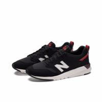 10日0点 : New Balance 009系列 MS009LA1 男女款休闲运动鞋