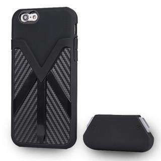 思锐(SIRUI)手机拍照摄影用无线蓝牙快门 自拍神器遥控快门  粉色
