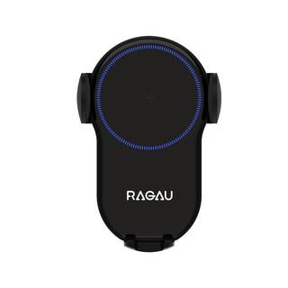 RAGAU 车载无线充电手机支架 15W 自动开合