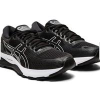 银联专享:ASICS 亚瑟士 Nimbus 21 顶级缓震跑鞋