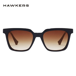 Hawkers HLUS20BBT0 太阳眼镜