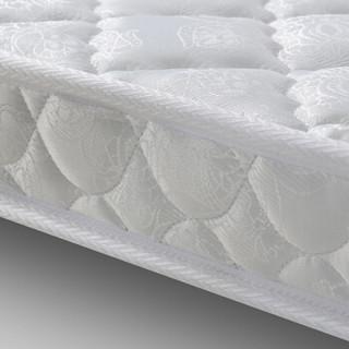 依丽兰硬棕床垫 3E椰梦维环保床垫 适合老人儿童 单人用 1200*1900*120