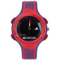 adidas 阿迪达斯  Real Salt Lake 男士运动腕表