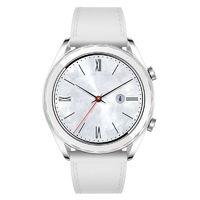 HUAWEI 华为 WATCH GT 雅致版 智能手表