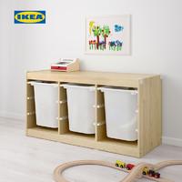 小户型大件家居的选择(沙发、床、餐桌、衣柜、书架。。。)