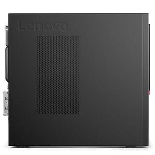 Lenovo 联想 ThinkCentre系列 E76s 19.5英寸 台式机 酷睿i5-8400 8GB 1TB HDD 核显