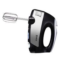 88VIP : Donlim/东菱电动打蛋器HM925S-A不锈钢手持大功率烘焙蛋糕打发器