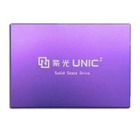 12日0点 : UNIC MEMORY 紫光存储 S100 SATA3 固态硬盘 240GB