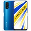 iQOO Z1x 智能手机